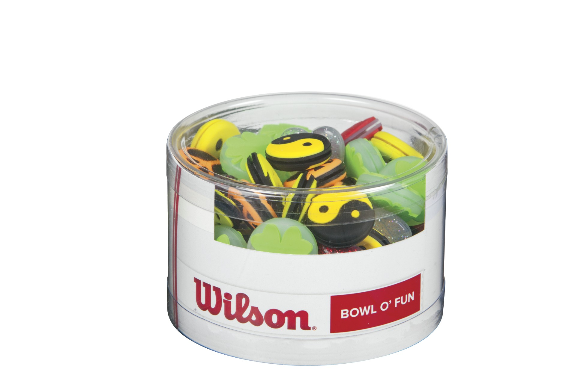 Wilson Bowl O Fun 75ks