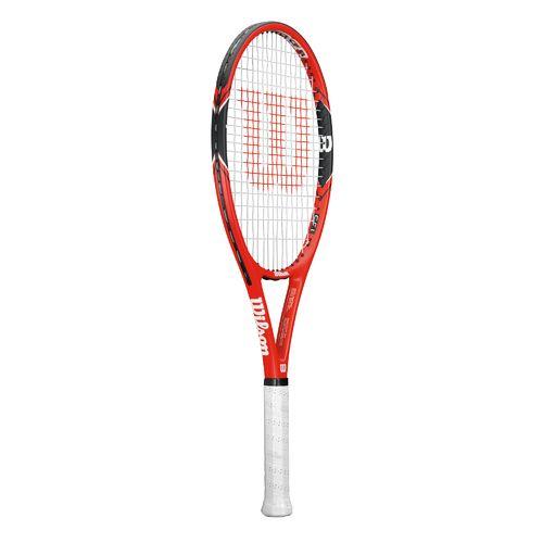 Wilson Federer 100 G3