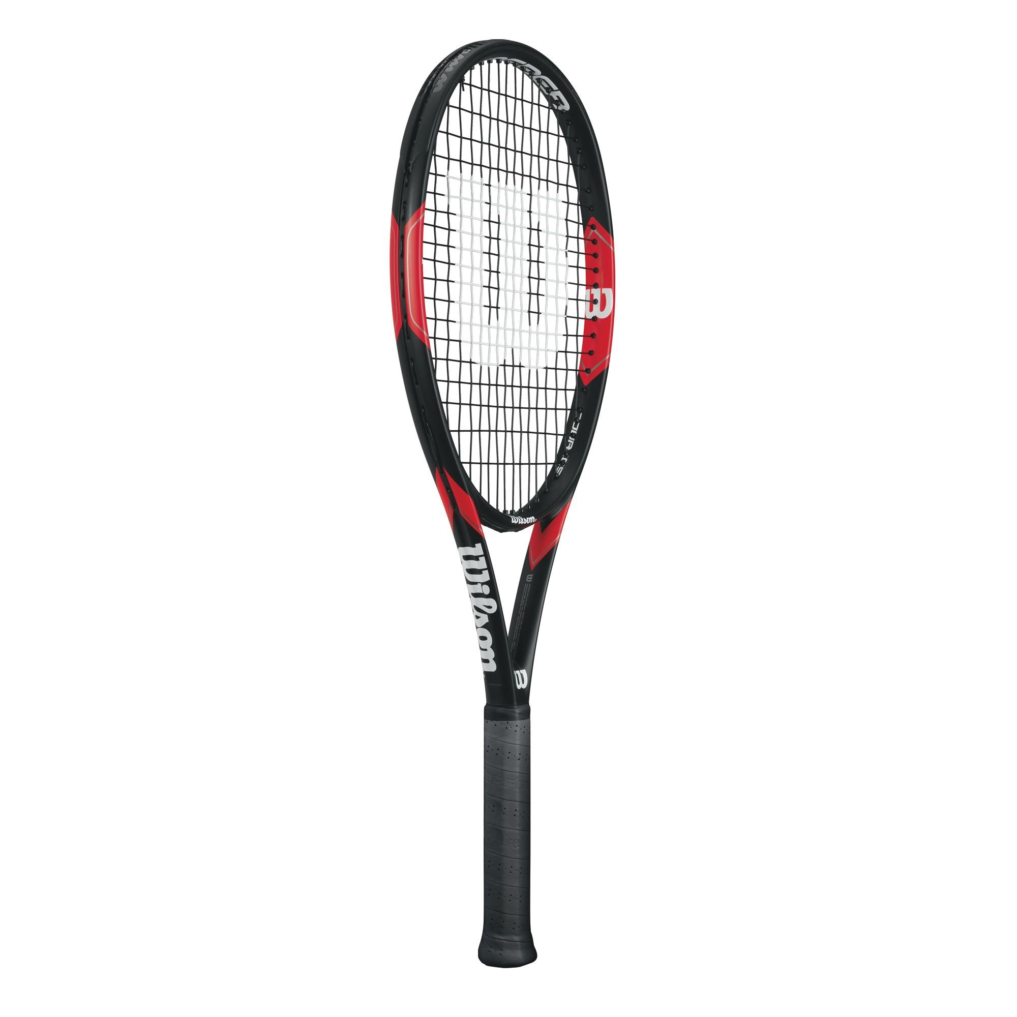 Wilson Federer Tour 105 G1