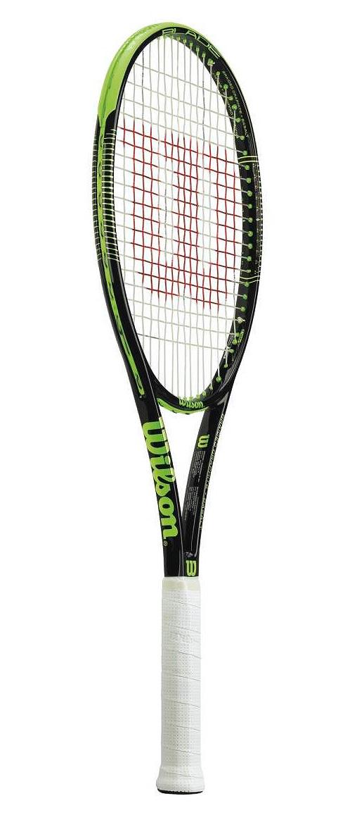Wilson Blade 101L G2