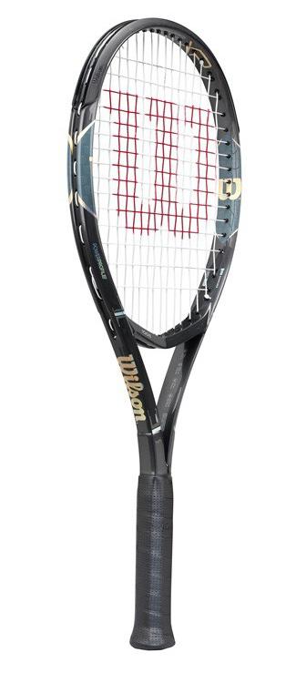 Wilson Ultra XP 100S G2