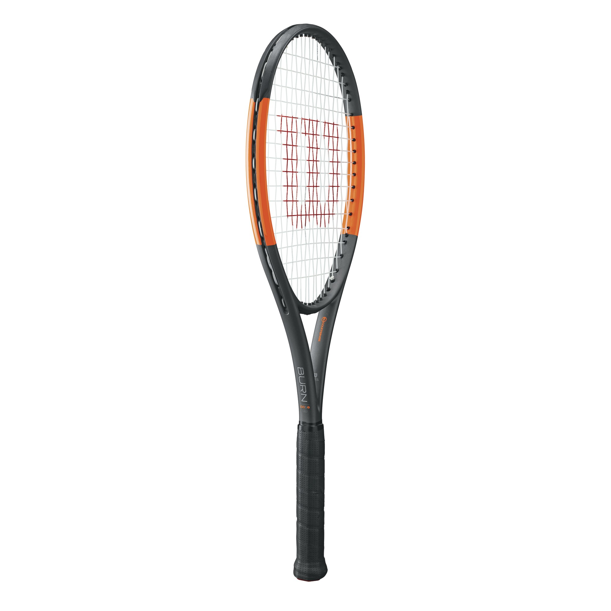 Wilson Burn 100S Countervail 2017 G1