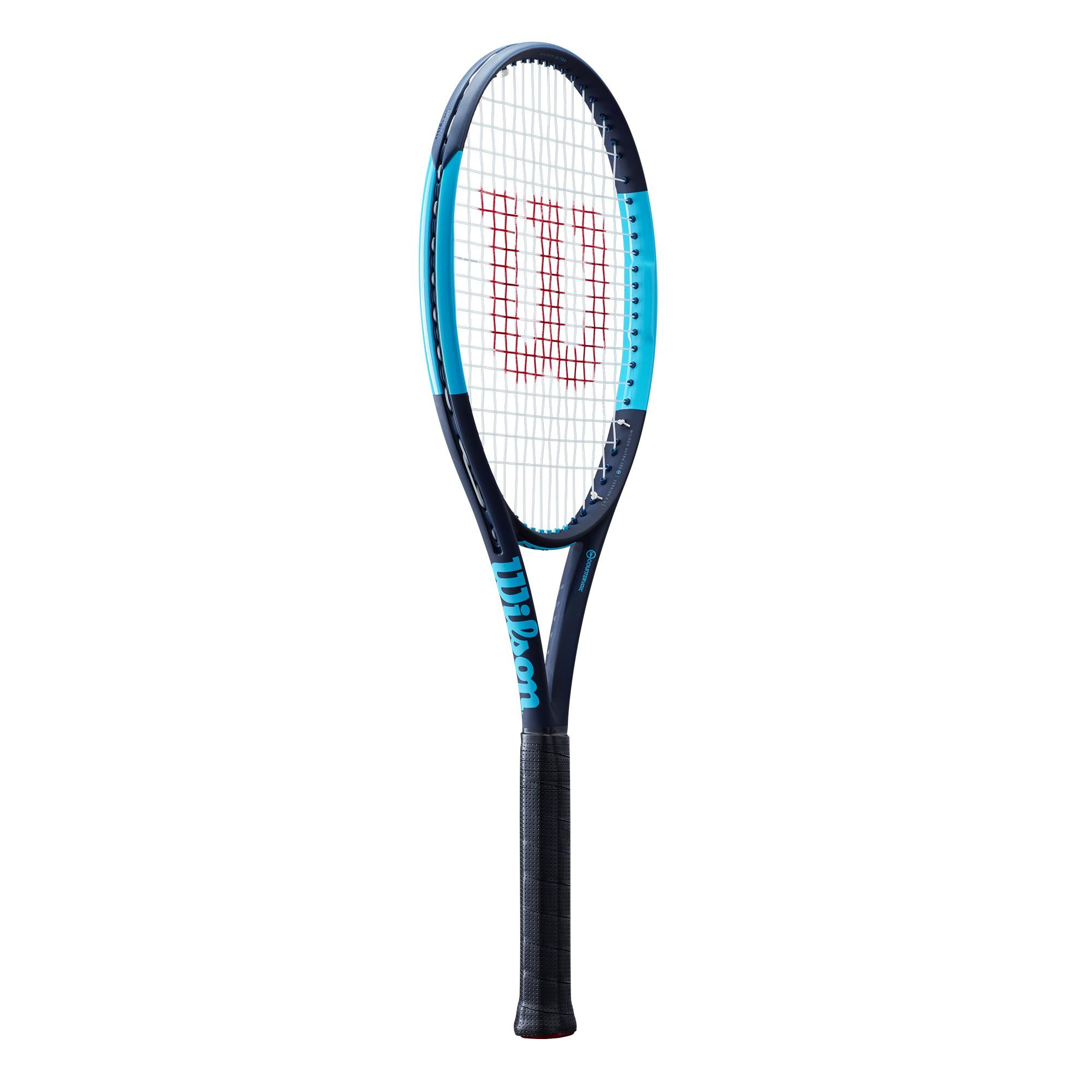 Wilson Ultra 100 CV 2018 G2