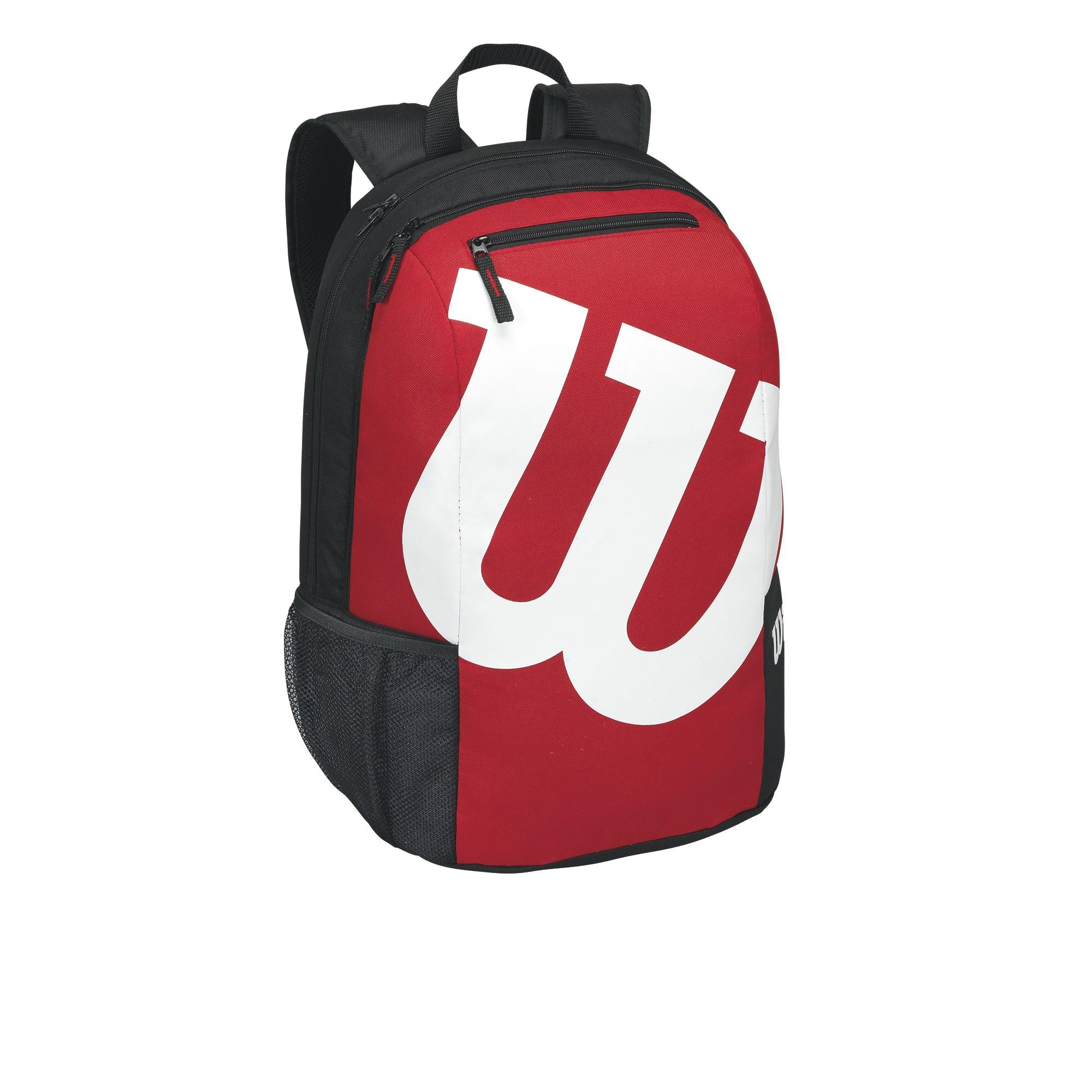 Wilson Match II Backpack 2017