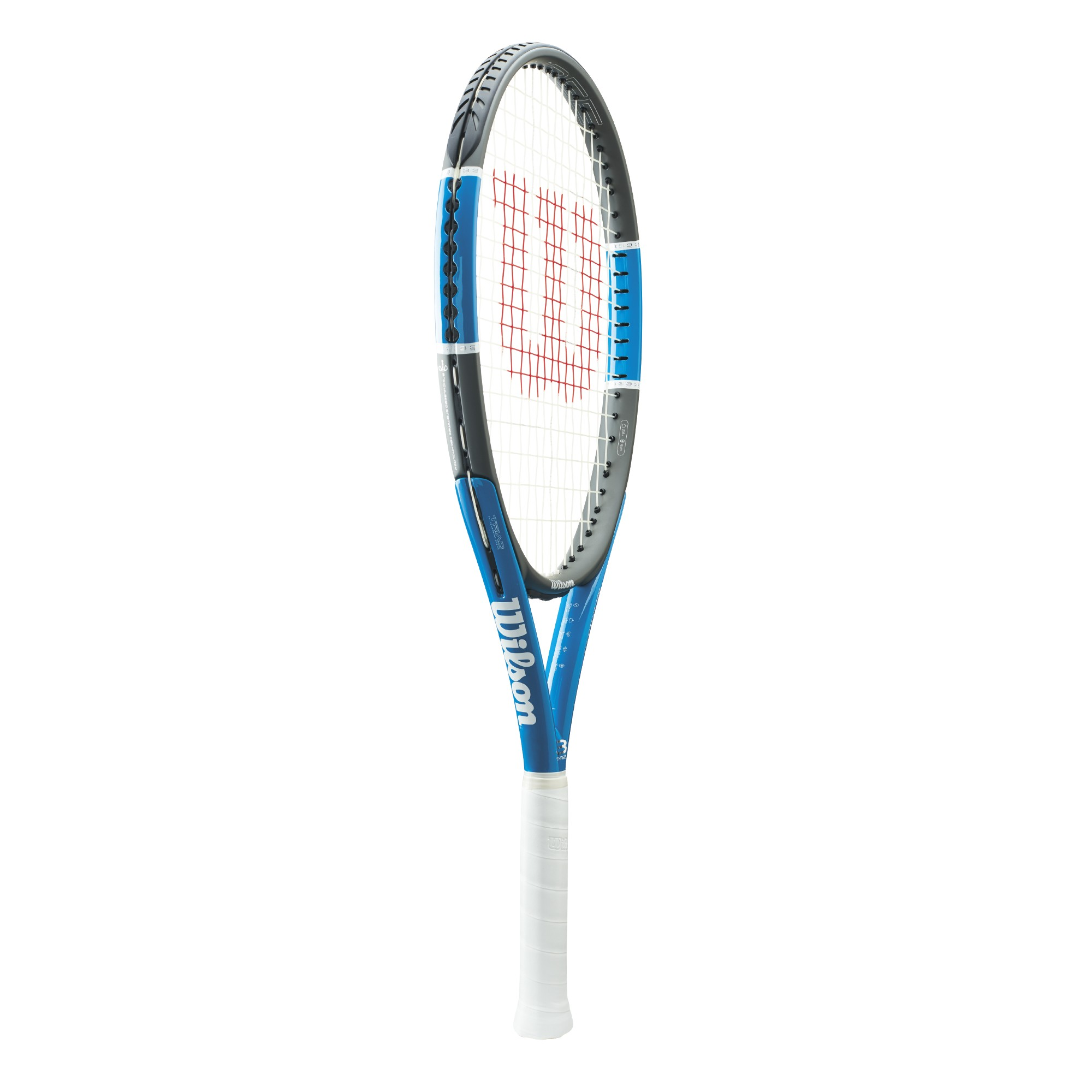 Wilson Triad Three G1
