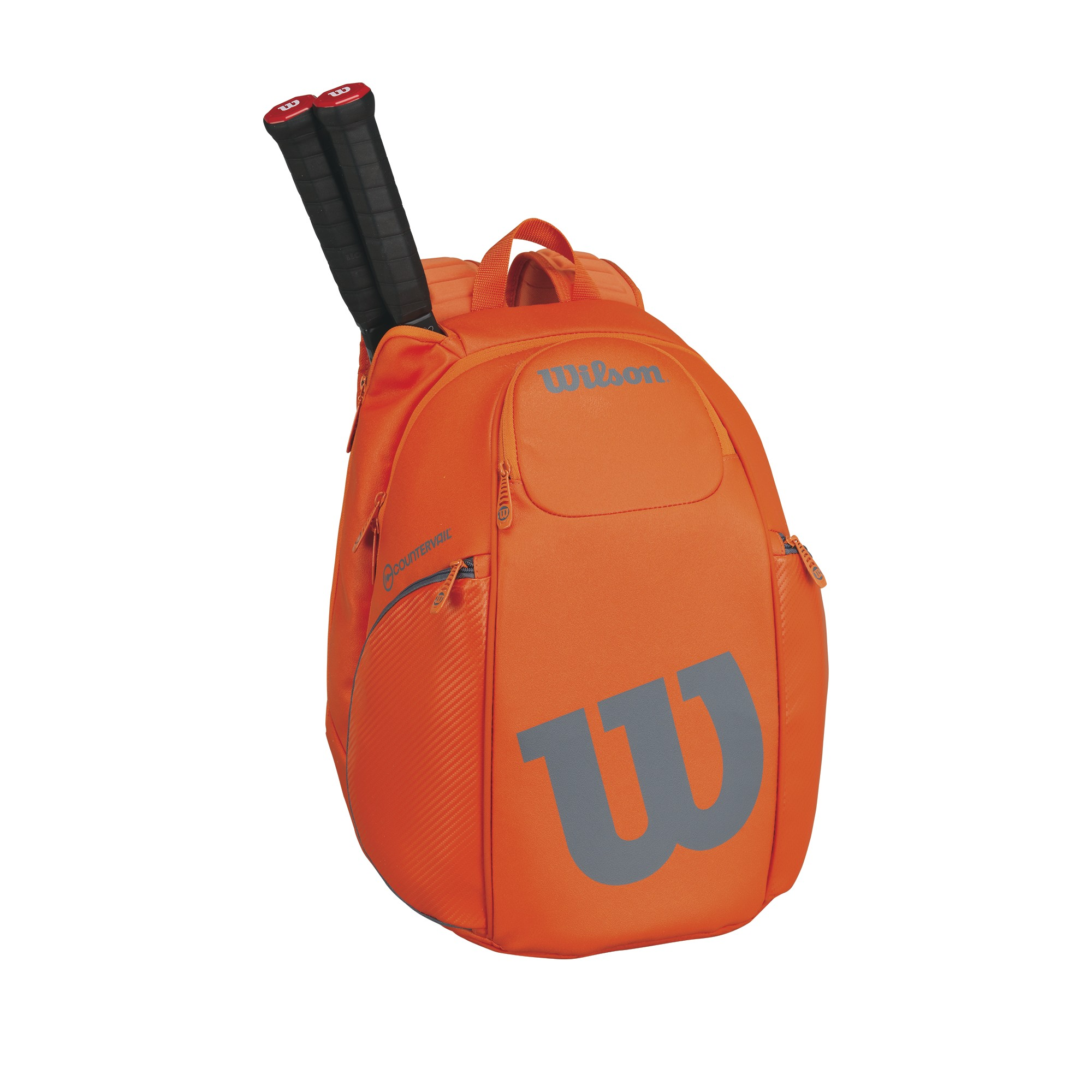 Wilson Burn Vancouver Backpack