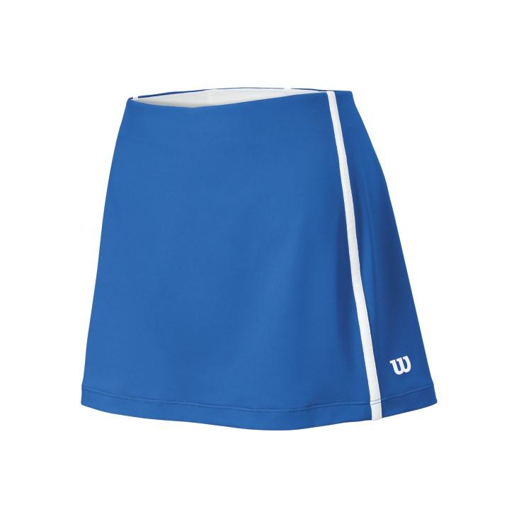 Wilson Team 12.5 Skirt Blue L