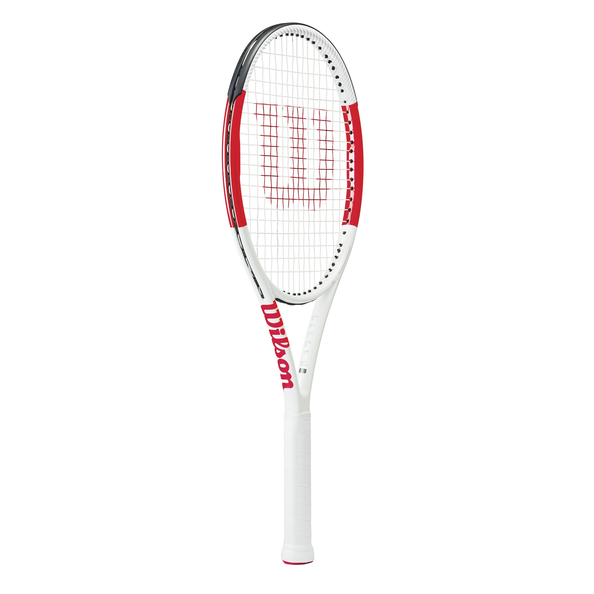 Wilson Six One Lite 102 2017 G2