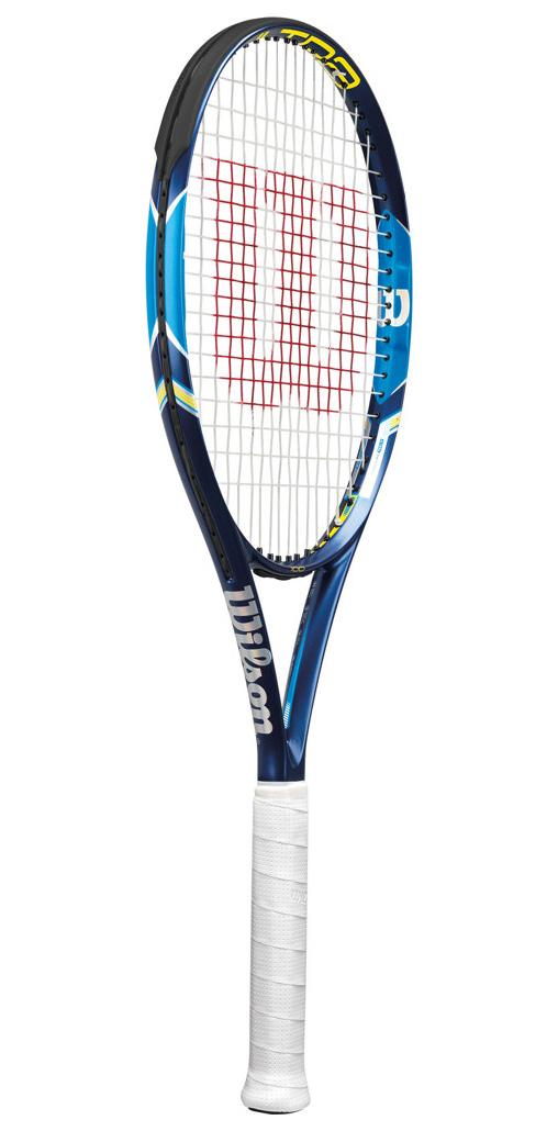 Wilson Ultra 100 G3
