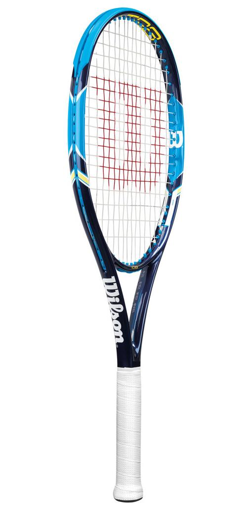 Wilson Ultra 108 G1