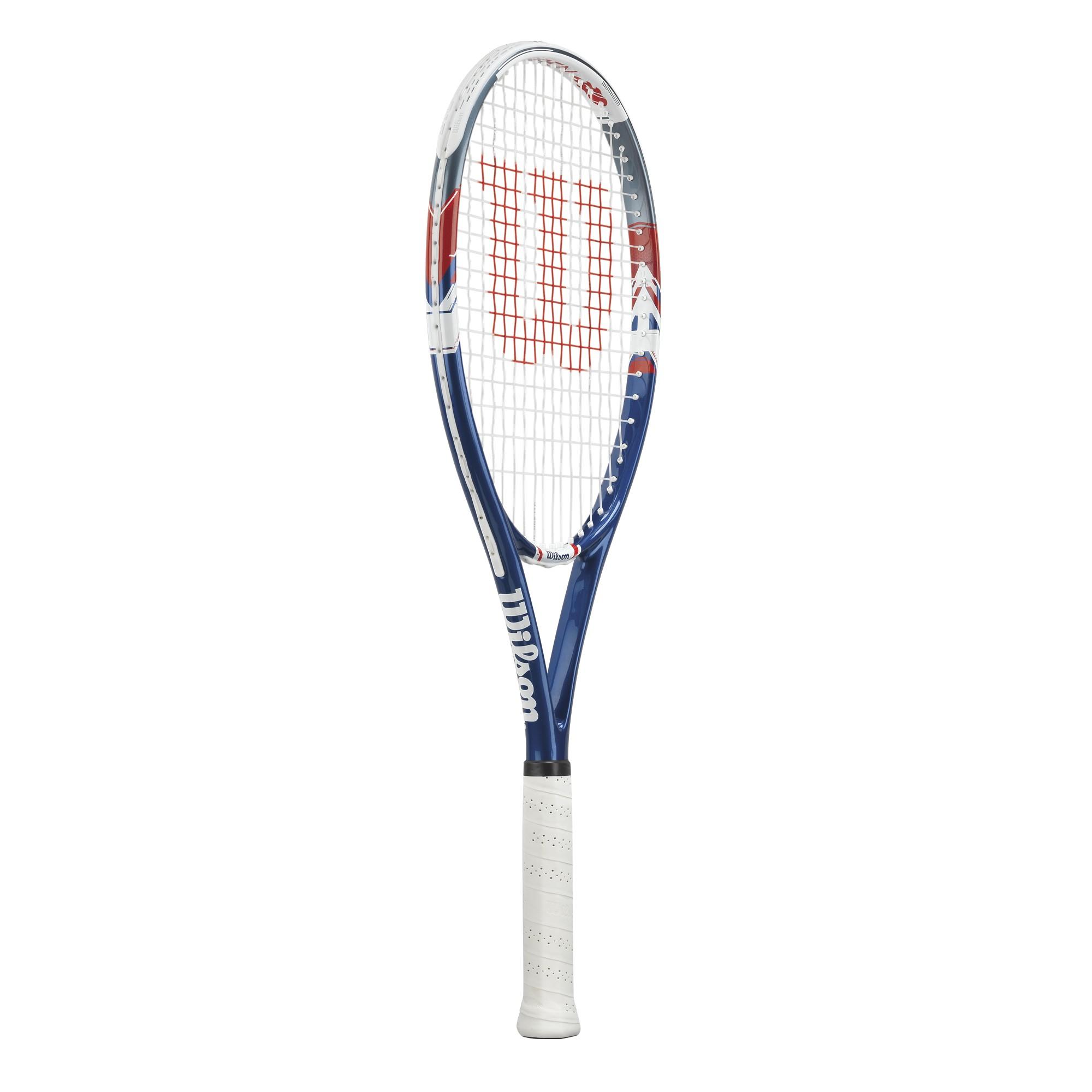 Wilson US Open 2017 G3