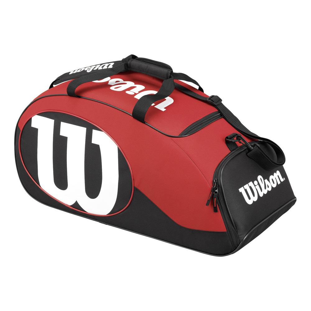 Wilson Match II Duffel