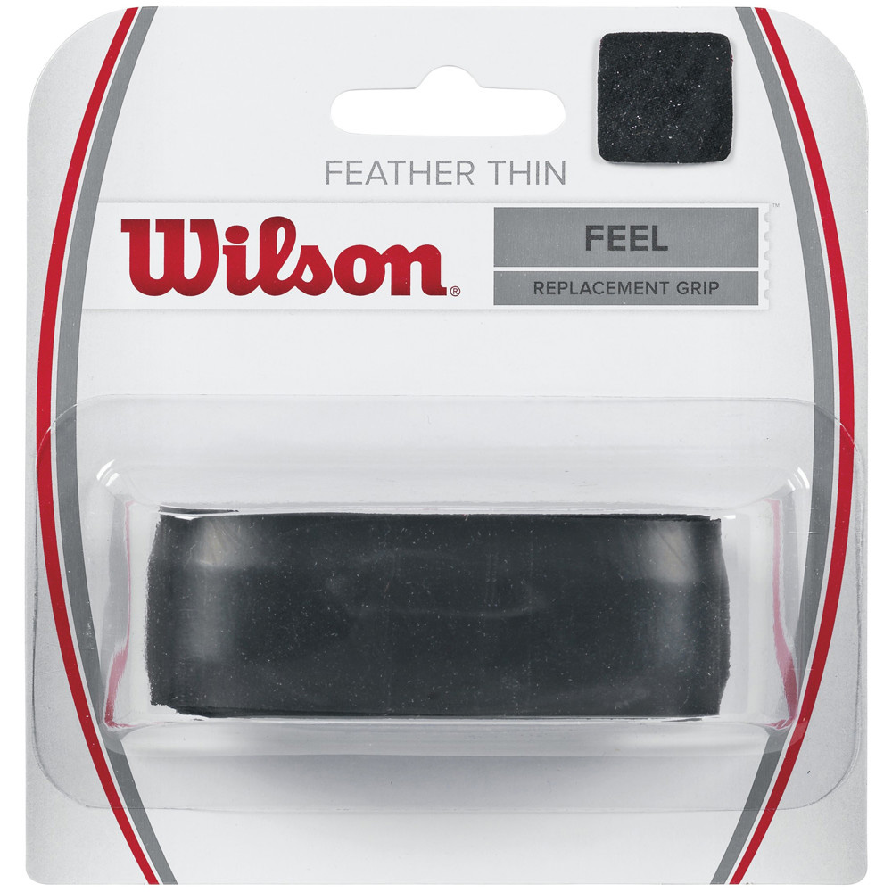 Wilson Feather Thin